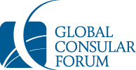 Global Consular Forum